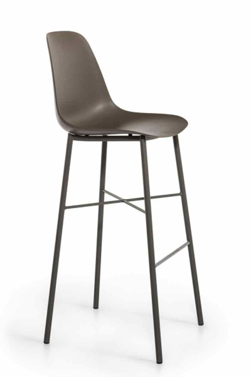 Chaise Ta04120 Meubles Toff Toff Chaises Pinterest