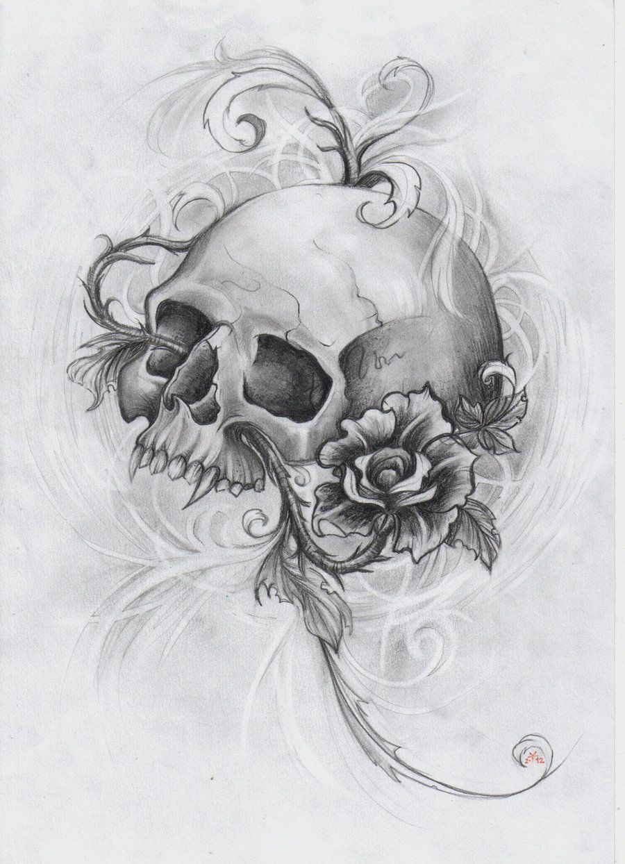 All That Remains Of The Vampire Pretty Skull Tattoos Vampire Tattoo Designs Vampire Tattoo