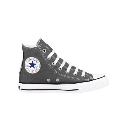 grey converse on Wanelo  b4e33dded