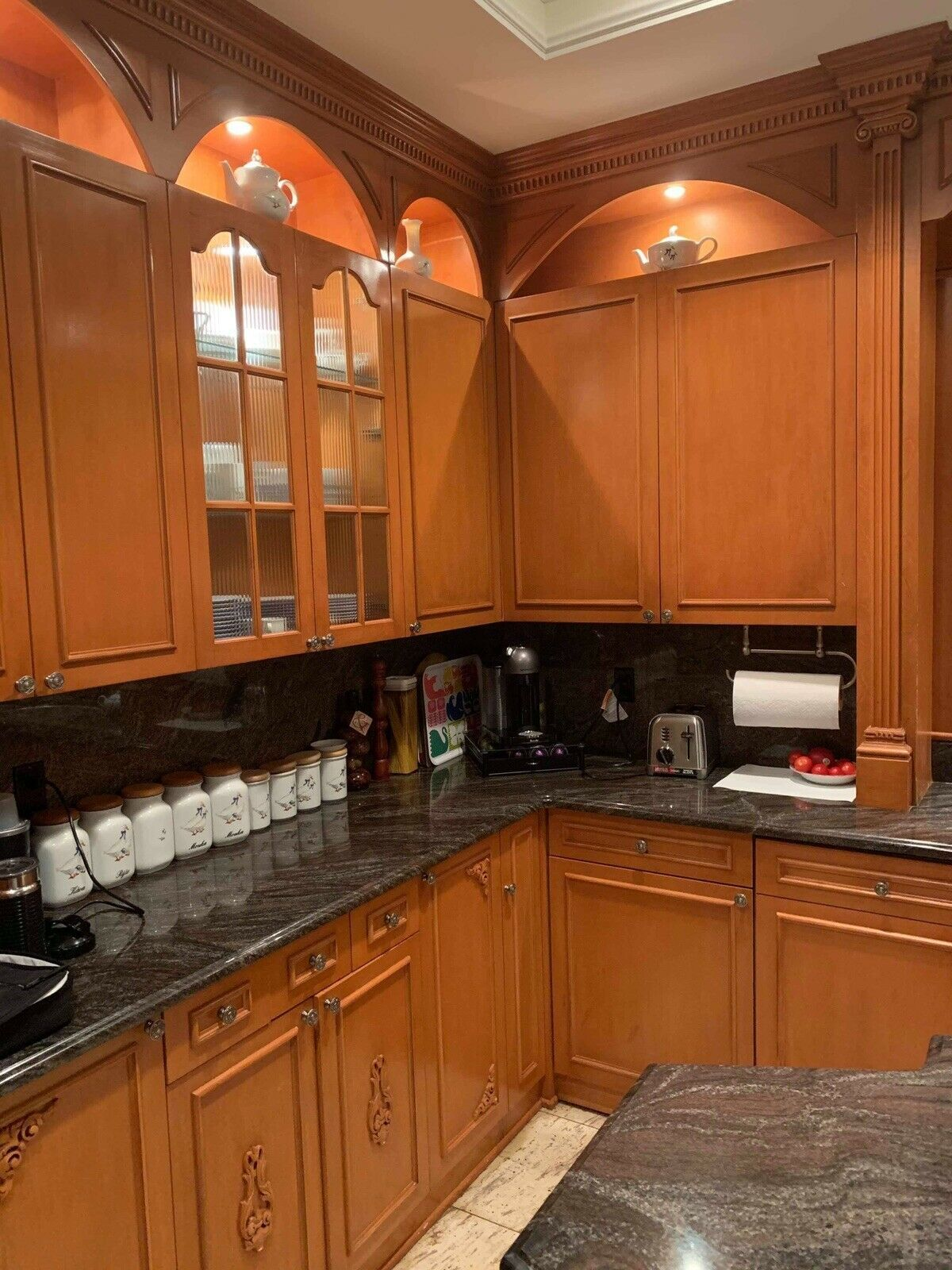 How To Buy Cheap Kitchen Cabinets