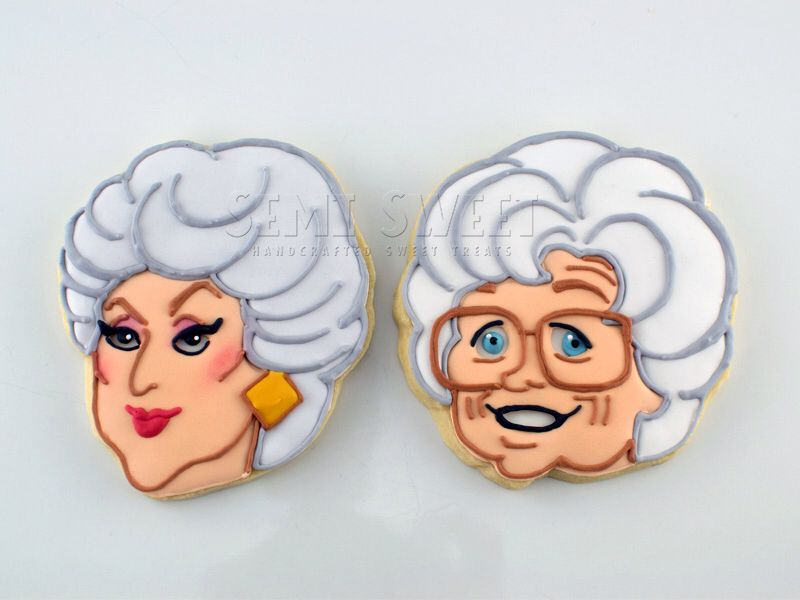Image from http://semisweetdesigns.com/wp-content/uploads/2012/11/golden_girls_cookies_1.jpg.