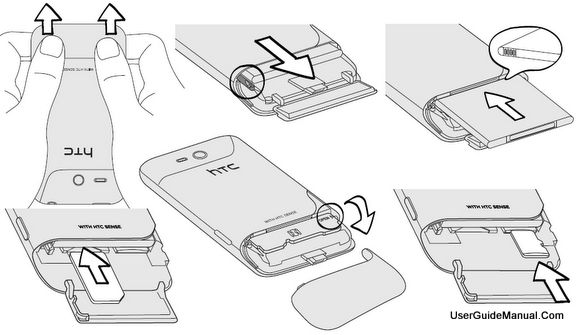 instruction manual Instruction manual Pinterest – Instruction Manual