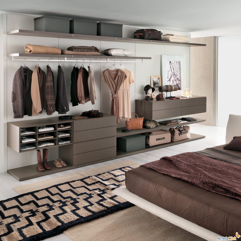 cabine armadio - cerca con google | closet | pinterest - Idee Di Cabine Armadio In Cartongesso