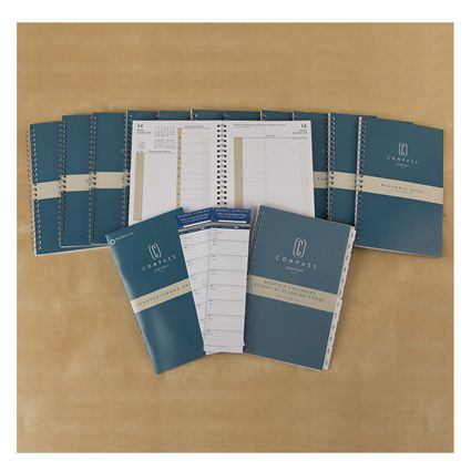Image result for franklin covey compass planner