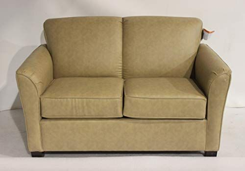 La Z Boy 58 England Furniture Sleeper Sofa Couch Couch And