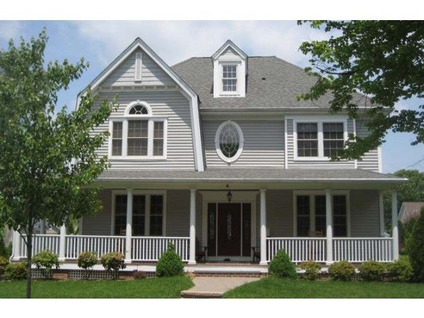 Colonial Style House Plan 4 Beds 2 5 Baths 3091 Sq Ft Plan 1053 51 Victorian House Plans Modern Farmhouse Plans Colonial Style Homes