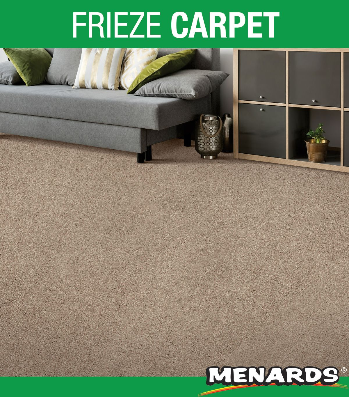 Mohawk Sky Valley Frieze Carpet 12 Ft Wide Textured Carpet Frieze Carpet Carpet