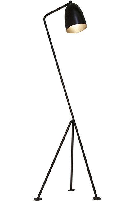 Askew Floor Lamp Diy Floor Lamp Floor Lamp Flooring