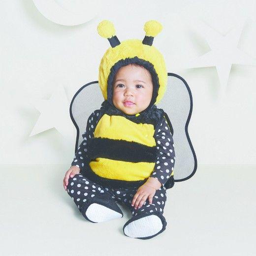 Target | Baby Halloween Costume  sc 1 st  Pinterest & Target | Baby Halloween Costume | Baby Halloween Costumes ...