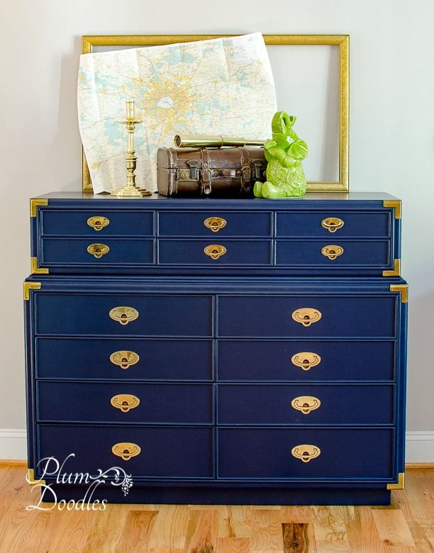 Best 20 Fresh Ideas For Decorating With Blue And White 640 x 480