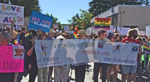 170 Equality Ideas Equality Baptist Church Sacramento