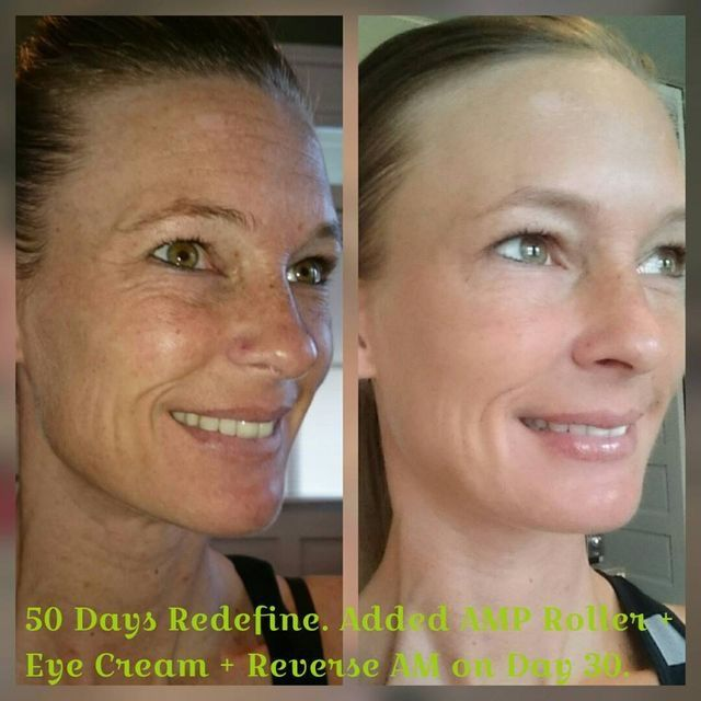 Reverse And Redefine Two Amazing Regimens Love Your Skin Message Me For More Details Or Order Direct Rodan And Fields Redefine Rodan And Fields Reverse Rodan