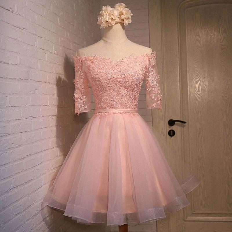 Pin de Zaira Zarate en vestidos de 15♡ | Pinterest | Fondos para ...