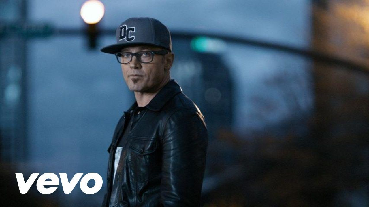 TobyMac - Speak Life | Music for Inspiration | Pinterest | Encanta y ...
