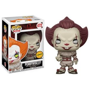 Search Results For Pennywise Pop Price Guide Pop Vinyl Figures Funko Pop Toys Vinyl Figures