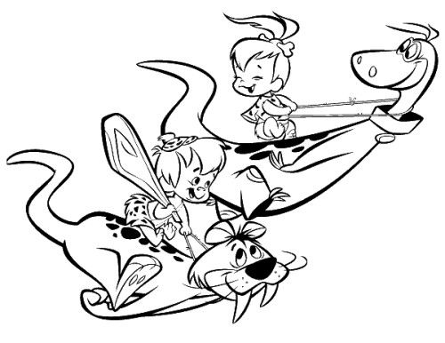 cartoon network colouring pages online 37