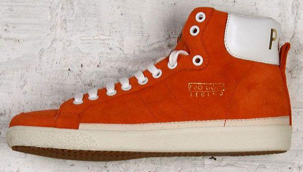 etnies rvs danny larsen (With images)   Sneakers, Nice
