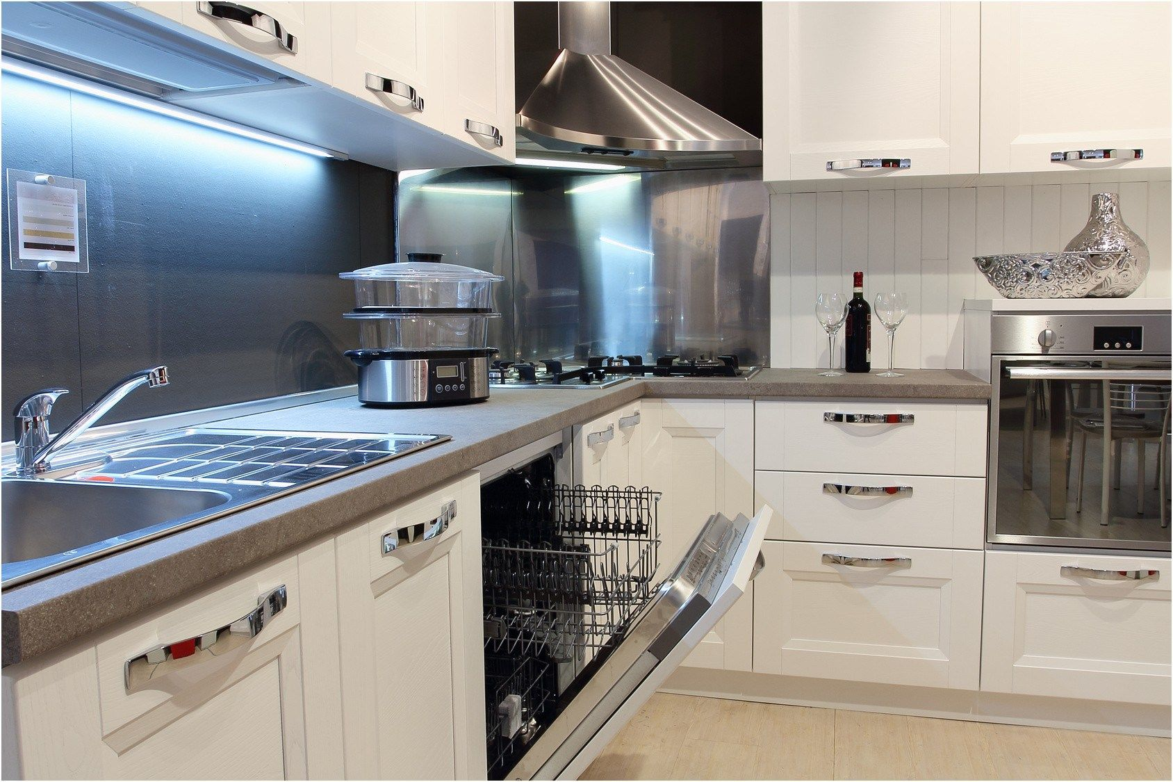 Amazing Trends In Kitchen Appliances New Appliance Finishes Color For From Latest  Trends In Kitchen Appliances