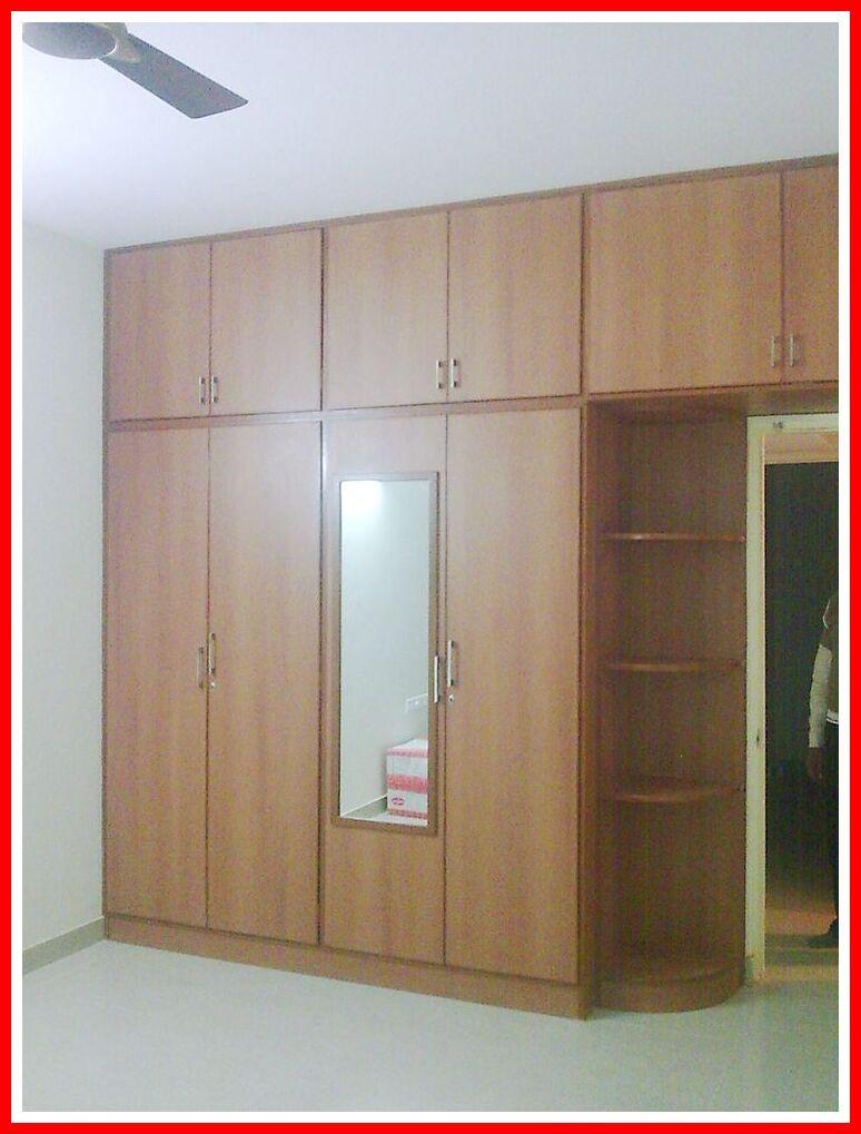 64 Reference Of Wall Bed Cabinet Plans Cupboard Design Bedroom Cupboard Designs Built In Cupboards Bedroom