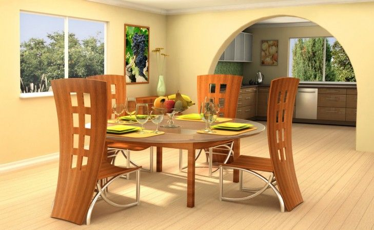 Evafurniture Com Is For Sale Beautiful Dining Rooms Modern Dining Room Unique Dining Room Table
