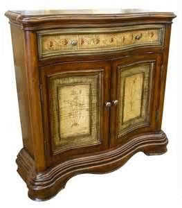 antique furniture Furniture pieces Pinterest Muebles de madera