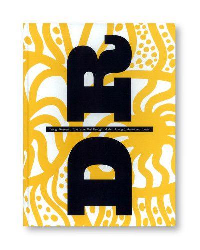 AIGA Design Archives