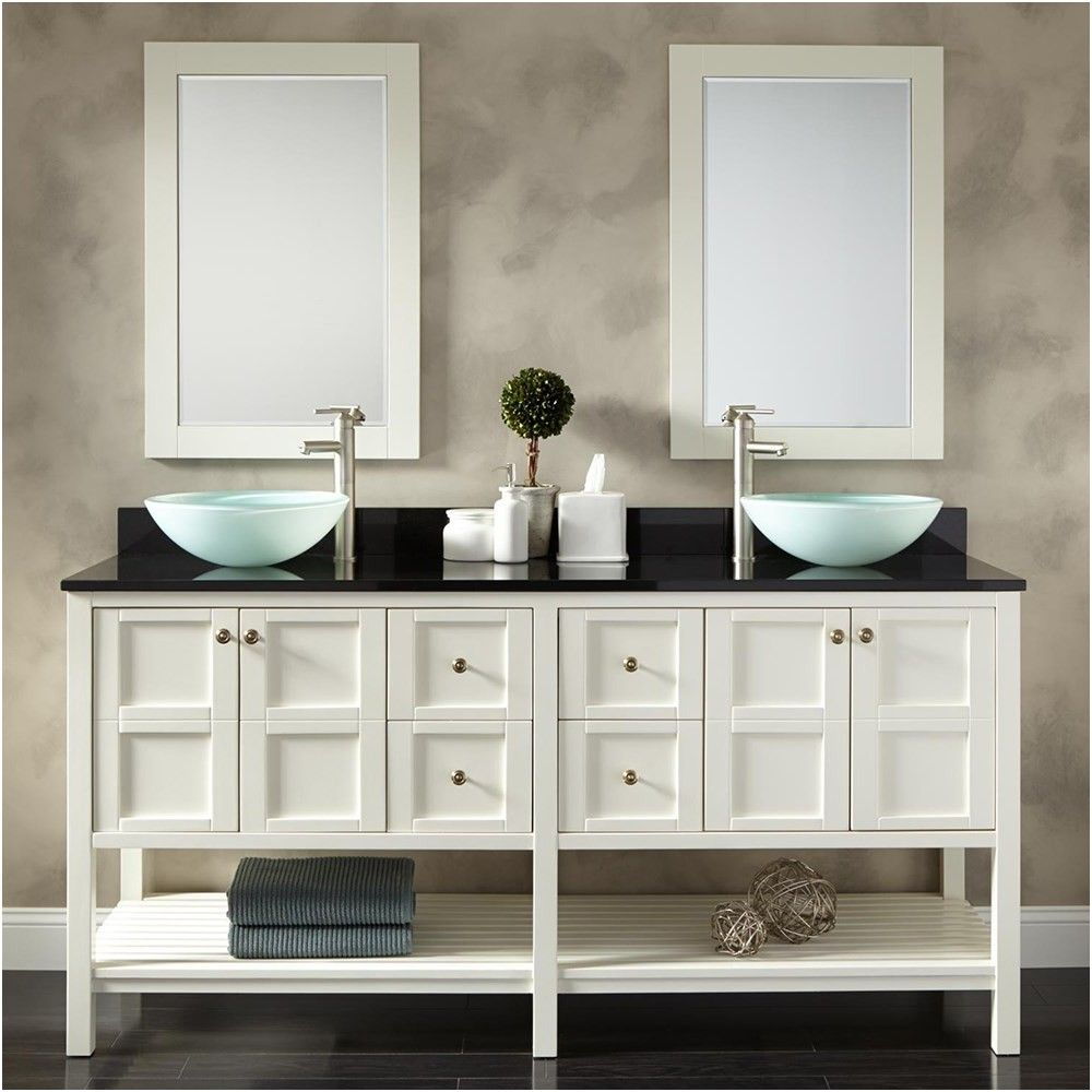 Wall Mounted Bathroom Cabinets Uk New Ideas From Cabinet Manufacturers
