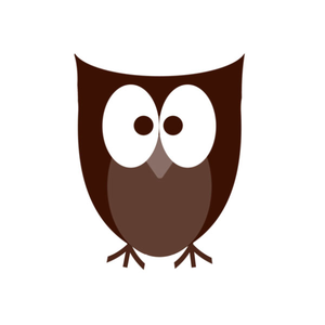 owl shape image vector clip art online royalty free public domain