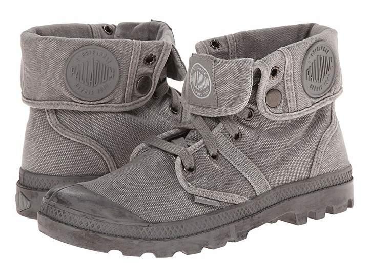Palladium Pallabrouse Baggy | Boots, Palladium boots, Womens