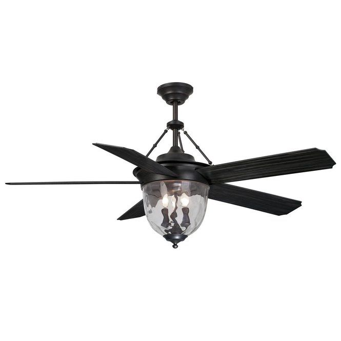 Castillo Indoor Outdoor Ceiling Fan Ceiling Fan Shades