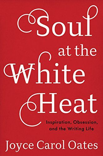 Soul at the White Heat: Inspiration, Obsession, and the W... http://www.amazon.com/dp/0062564501/ref=cm_sw_r_pi_dp_uFUhxb0Q7Y336