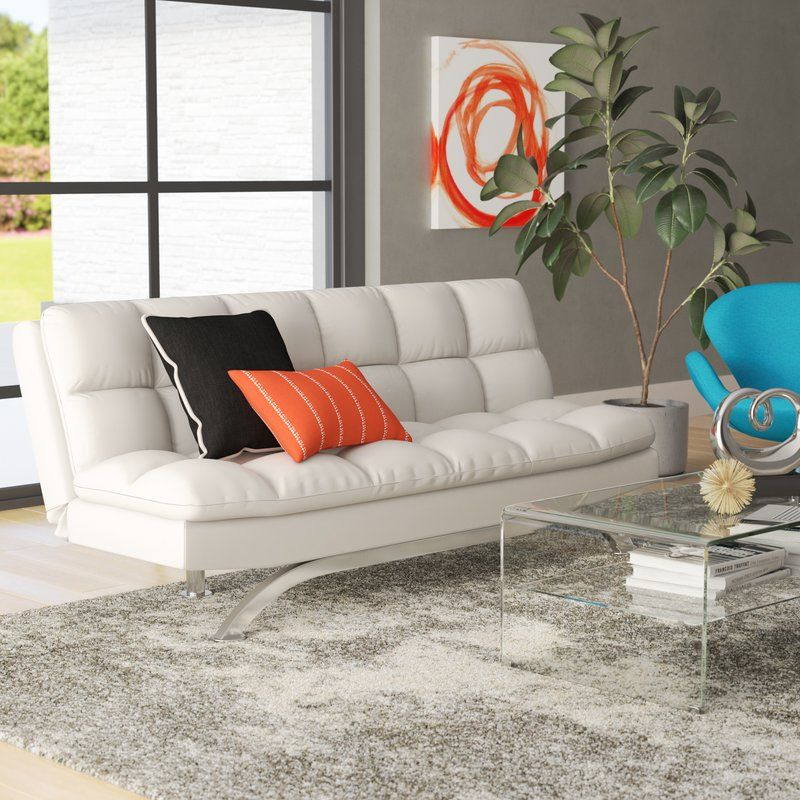 Phenomenal Rhames Sleeper Sofa In 2019 2413 Larkin Sofa Sleeper Machost Co Dining Chair Design Ideas Machostcouk
