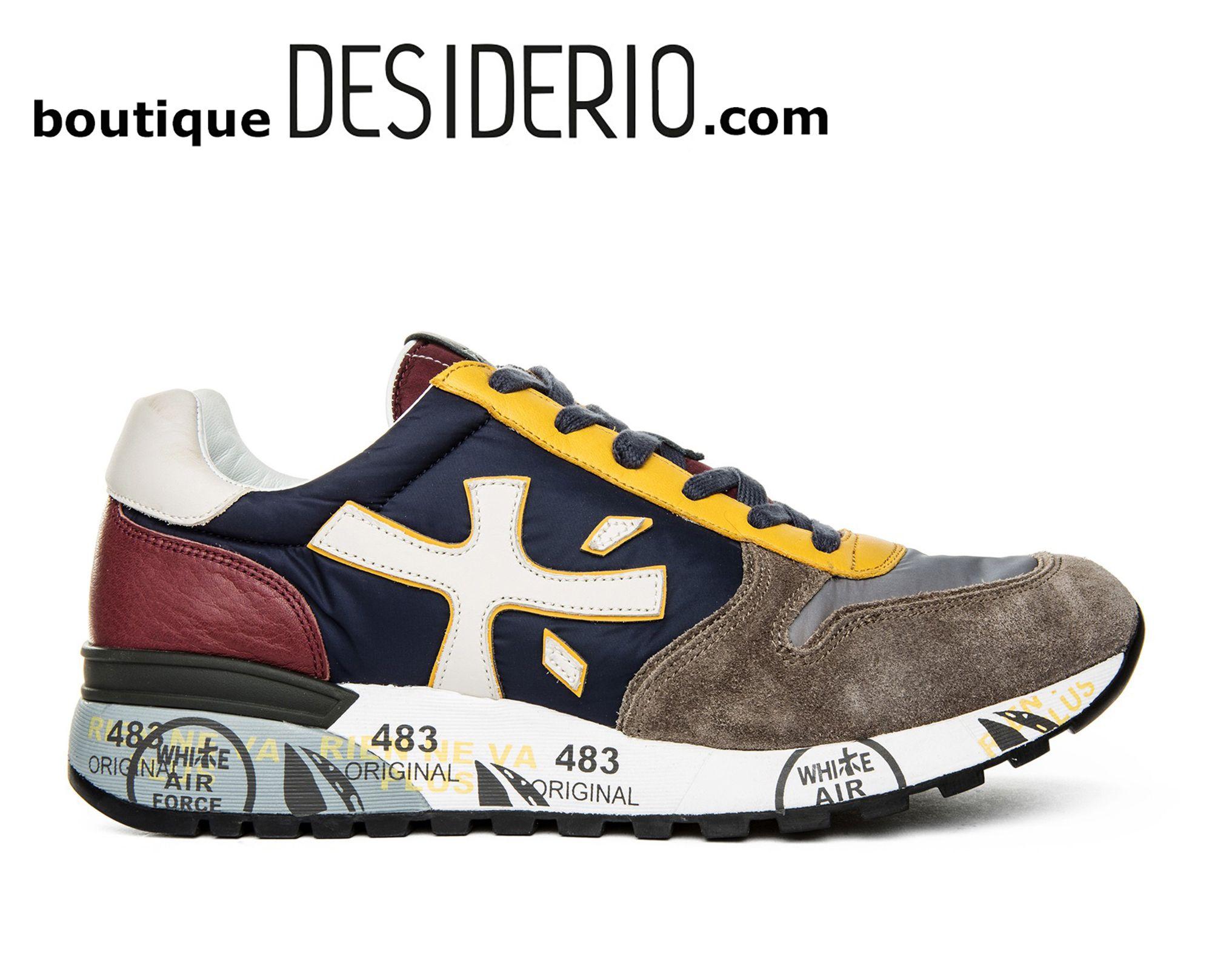 scarpe uomo new balance 2017 pelle