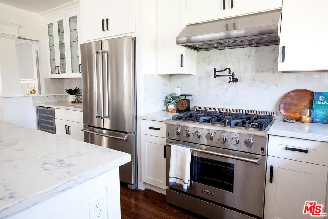 2321 W 31st St, Los Angeles, CA 90018 (With images ...