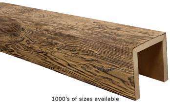 Heavy Sandblasted Wood Beam Custom Sizes Beautiful Finish In 2020 Wood Beam Ceiling Sandblasted Wood Wood Beams