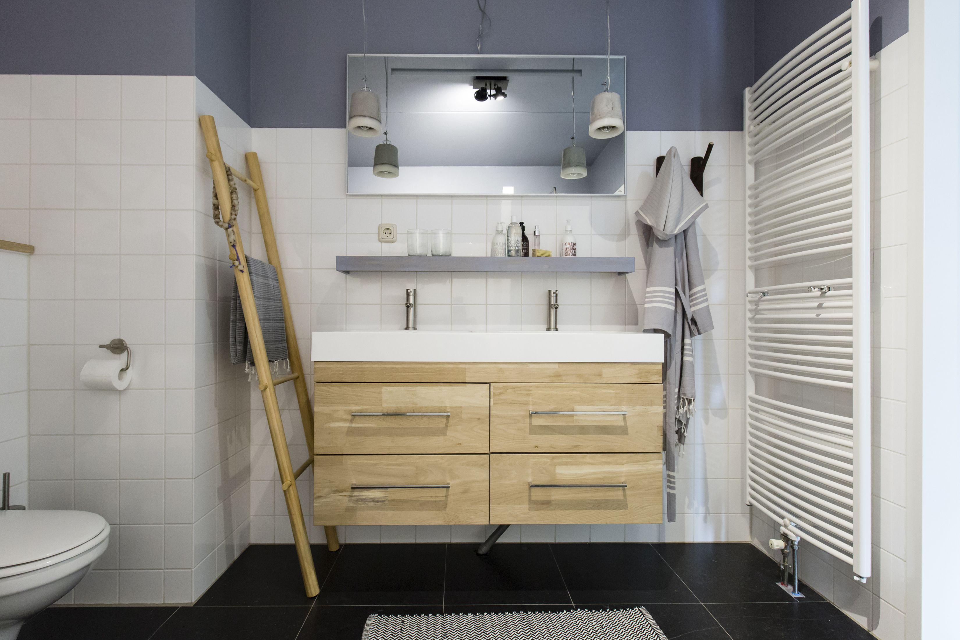 Ikea Badkamer Planchet : Karwei badkamerrek nieuwe serveertafel trolley roan op wielen