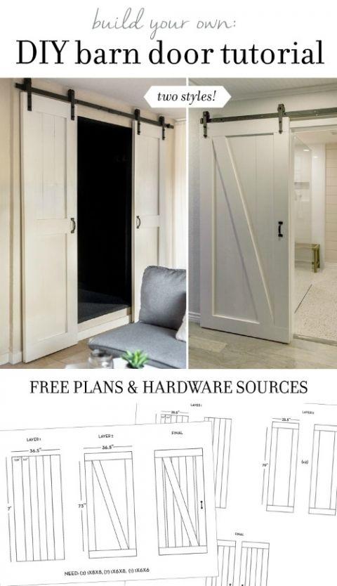 Inspire Your Joanna Gaines Diy Fixer Upper Ideas Laundry Room