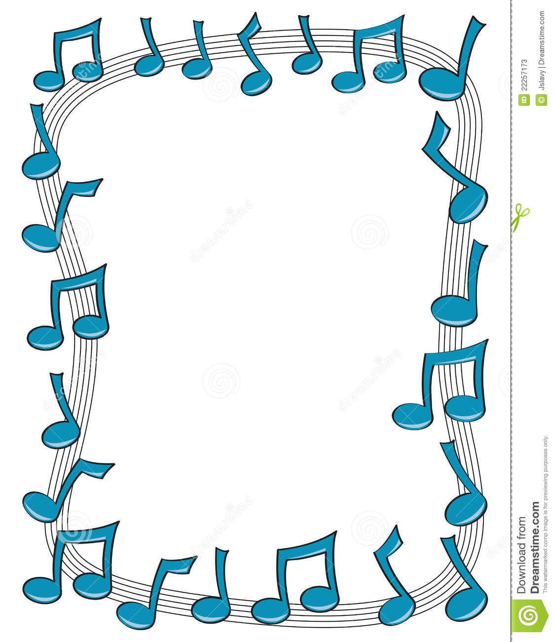 math in music education kids of new generation should have