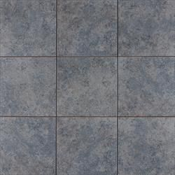 floor daltile ridgeview ceramic tile