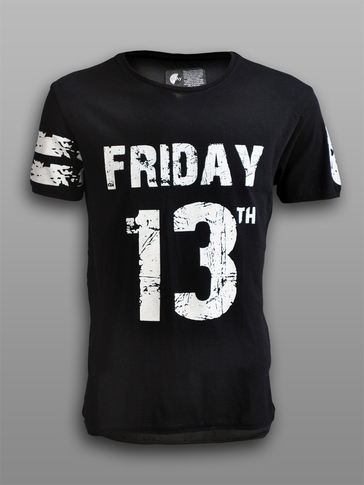 #friday #13th #play #shirts #tshirt #tee #clothing #wear