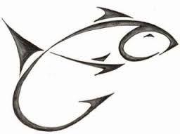 Resultado de imagen para logos de pescados y mariscos