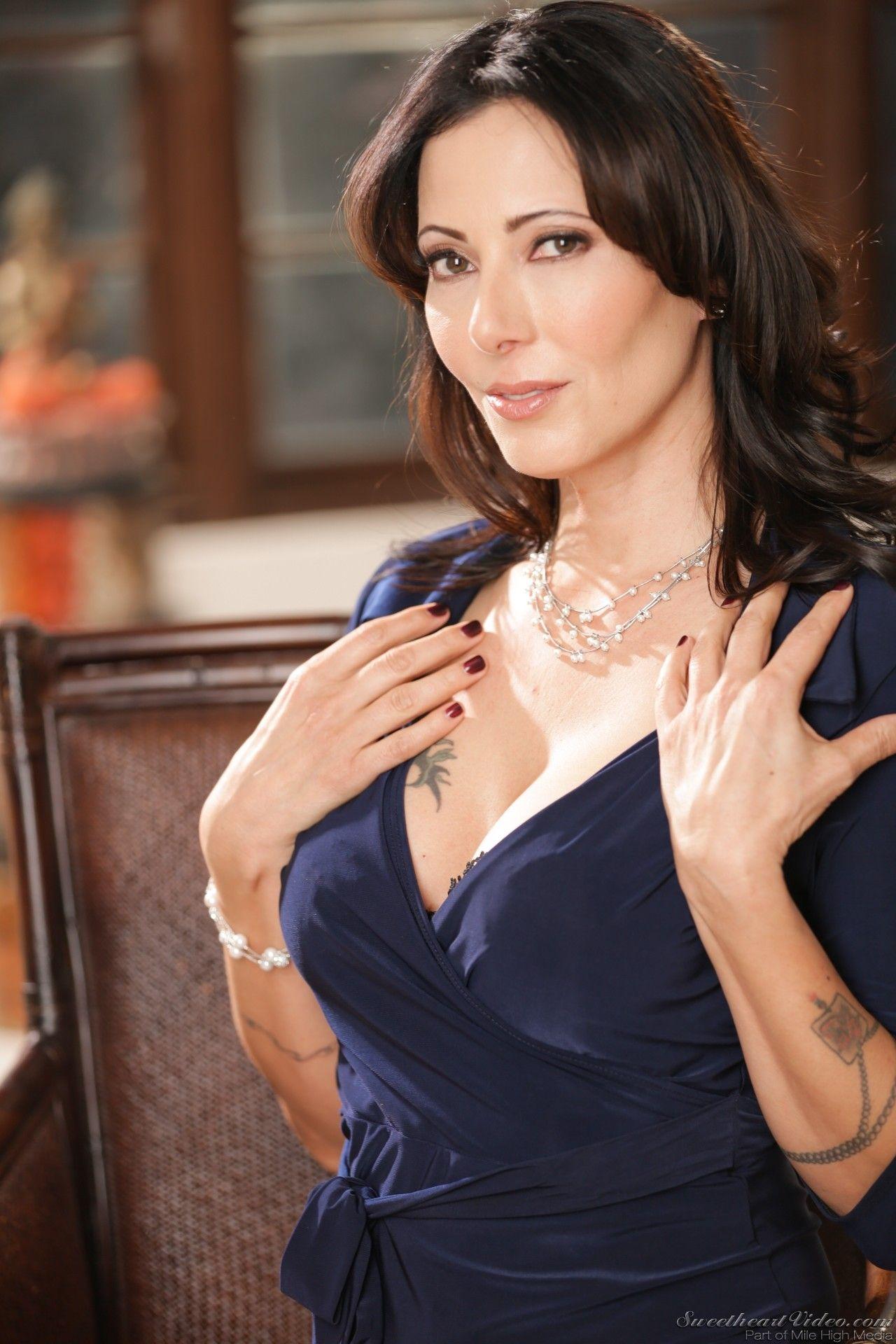 Zoey holloway porn videos