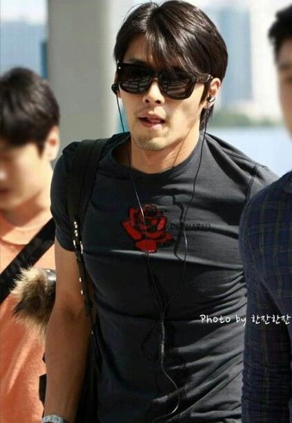 Hyun Bin #현빈 #HyunBin #kactor #kdrama #Korean
