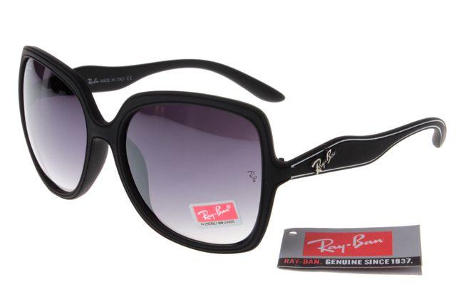 Jackie O Ray Ban Sunglasses