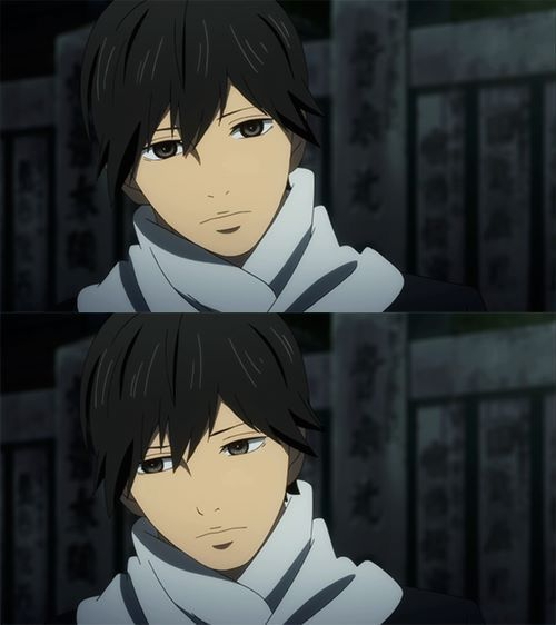Kakeru Orange Anime Anime Characters Anime Boy