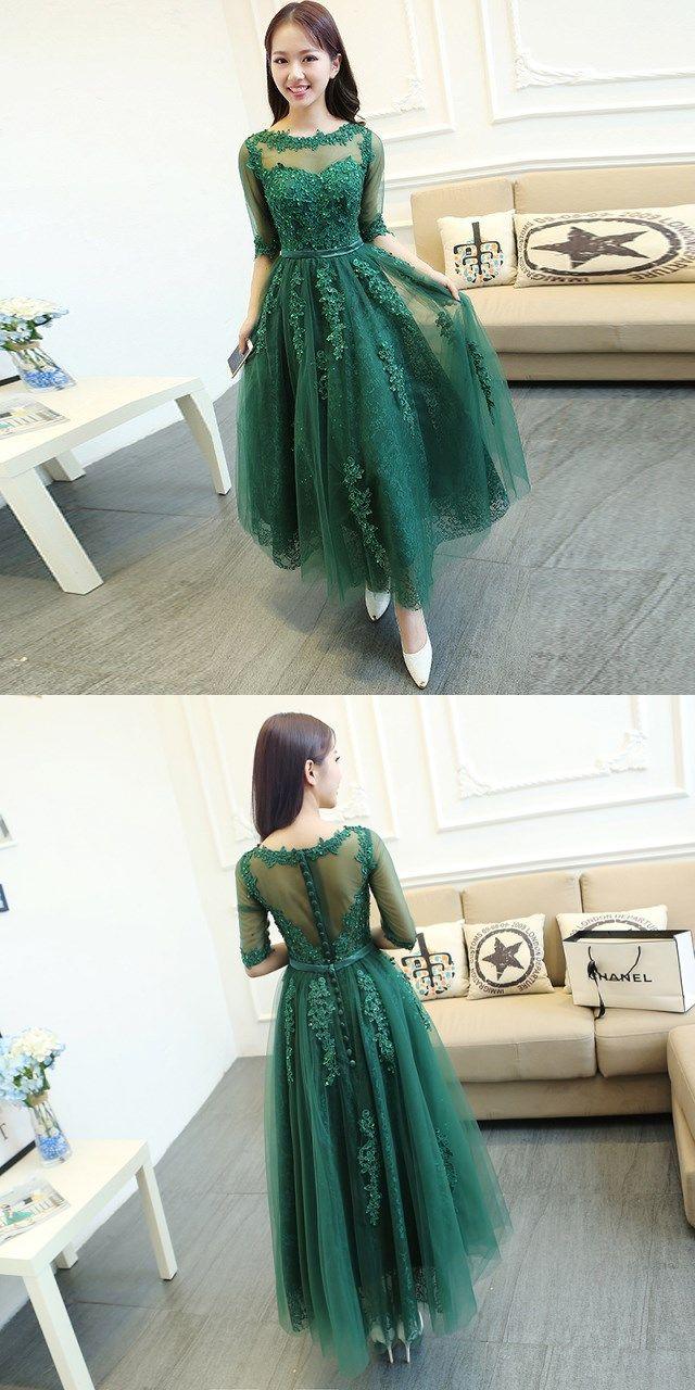 Elegant Prom Dress Floor Length Prom Dresses Formal Evening Dress
