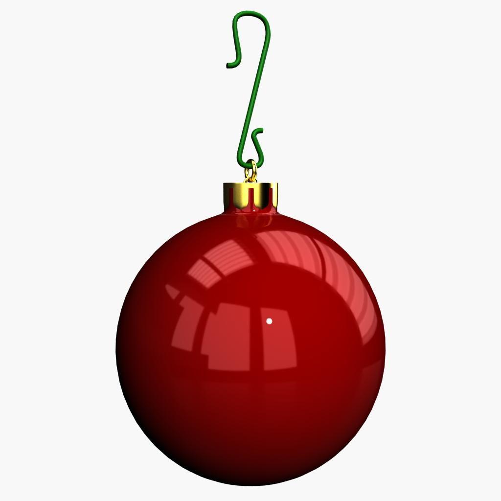 Christmas Ball Glossy Christmas Balls Christmas Bulbs Christmas Balls Decorations