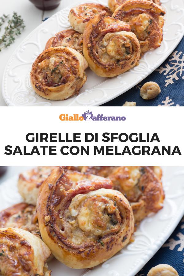 2a9872118d9b40b241a62ec1c0a62913 - Pasta Sfoglia Ricette Salate Antipasti