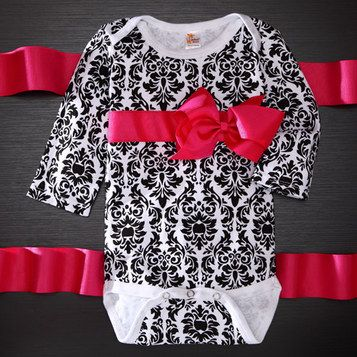Zulily Com Baby Beans Pinterest Babies Onesie And Baby Baby