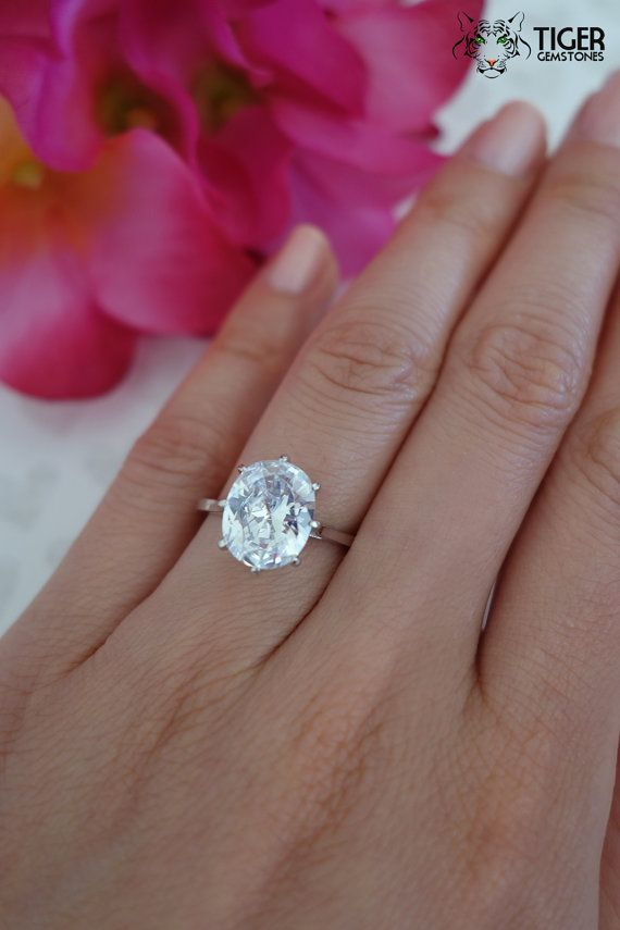 ideas rings prong decor carat tigergemstones trusty ytjoekb solitaire wedding engagement ring round diamond by